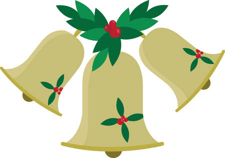 boughs: May Peace be your gift at Christmas and your blessing all year through