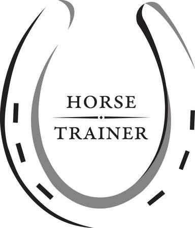 Horse zin is het ding een paard heeft, die het houdt van het wedden op mensen. Stockfoto - 40814130