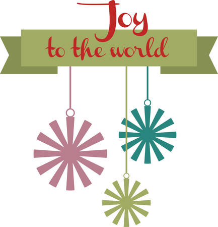 bashfulness: Bashfulness is an ornament to youth but a reproach to old age. Illustration