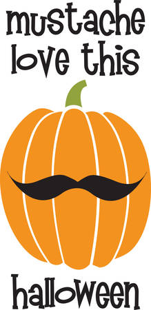 knows: Only the knife knows what goes on in the heart of a pumpkin.