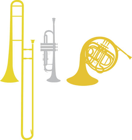 ignorant: Brass shines as fair to the ignorant as gold to the goldsmiths