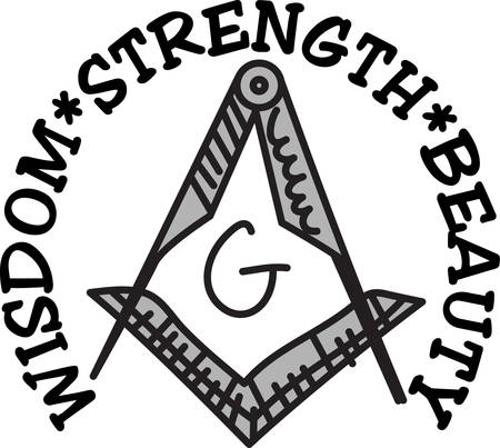 freemasonry: The strength of Freemasonry is in its loyalty to each other