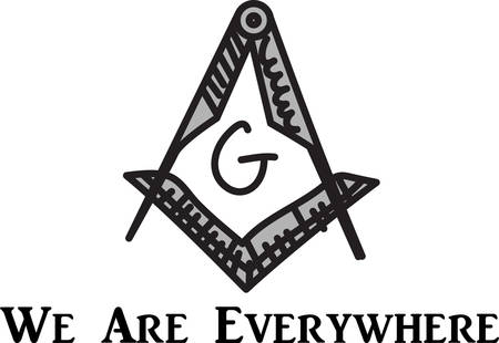 mason: The strength of Freemasonry is in its loyalty to each other