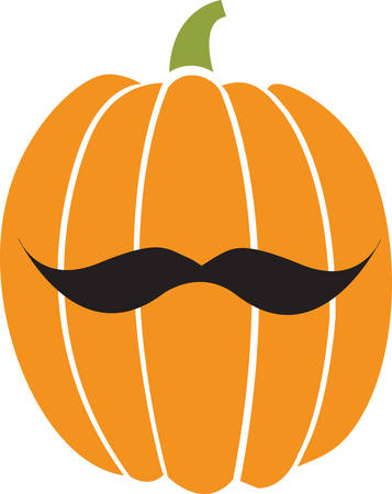 knows: Only the knife knows what goes on in the heart of a pumpkin