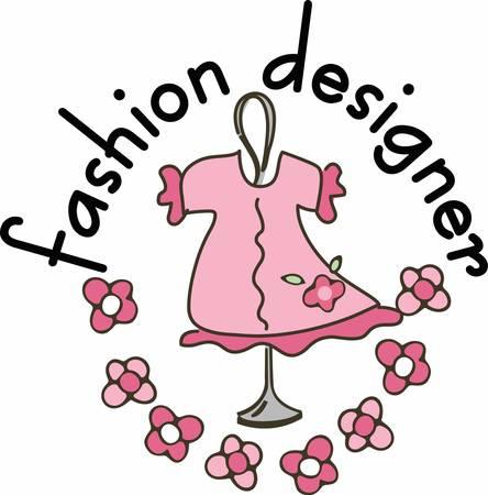 Ein Designer weiß, dass er nicht die Perfektion erreicht, wenn man nichts mehr hinzufügen, sondern wenn man nichts mehr wegnehmen kann. Standard-Bild - 40818259