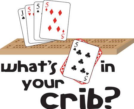Tenere tutte le carte in una mano e vincere la partita. Archivio Fotografico - 41060830