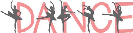maldestro: Se una ballerina cade, è sapere come uscirne guardando goffo che conta.
