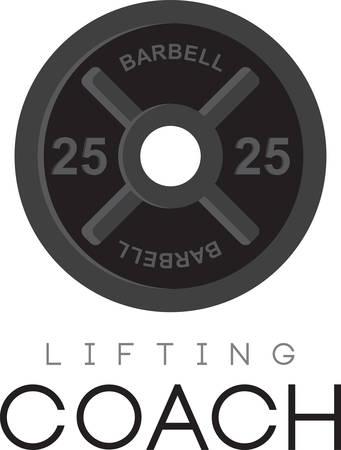 バーベルは、重みの異なるディスクが重量挙げに使用される各端で接続されている長い金属のバーです。
