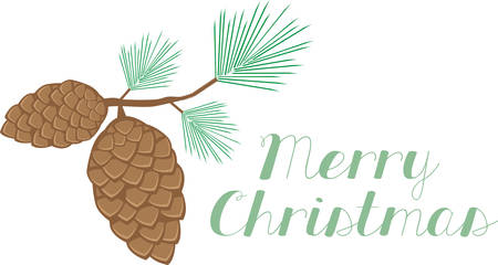 hardship: The pine stays green in winter... wisdom in hardship.