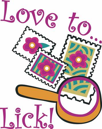 philately: Stamp collecting is fun. It is a hobby that both young and old can do and enjoy.Pick those design by Concord.