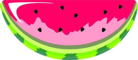 pick up: Ramassez une graine de s�same, mais perdre de vue d'une past�que.
