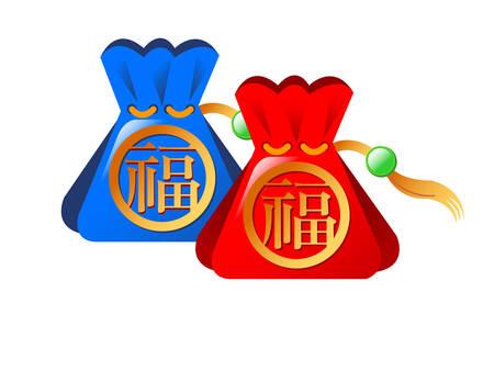 fidelidad: La salud es la mayor satisfacci�n de regalo la mayor fidelidad la riqueza la mejor relaci�n.