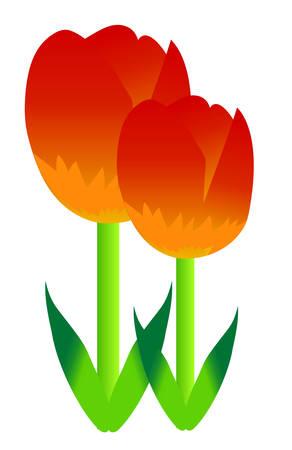 bondad: La fragancia de las flores se extiende s�lo en la direcci�n del viento. Pero la bondad de una persona se propaga en todas las direcciones