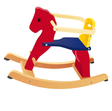 Every kid has a toy that they believe is their best friend that they believe communicates with them and they imagine it being alive their toy horse or car or whatever it is. Stopmotion is the only medium where we literally can make a toy come to life an a