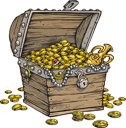 Civilized countries generally adopt gold or silver or both as money.