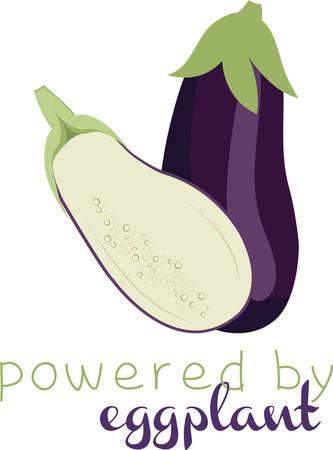 Een perfecte bijgerecht of vegetarisch hoofdgerecht die kunnen worden gemaakt op voorhand. Pak die ontwerpen door Concord