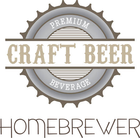 brew: Give a man a beer waste an hour. Teach a man to brew and waste a lifetime