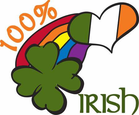 erin: Irish country has a rich heritage and very old traditions and symbols. Have this designs by Concord
