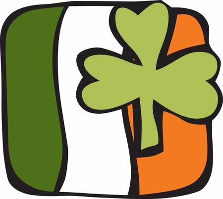 paddys: The national flag of Ireland  frequently referred to as the Irish tricolour  is a vertical tricolour of green white and orange pick those designs by concord