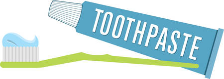 aesthetics: Toothpaste is a paste or gel dentifrice used with a toothbrush as an accessory to clean and maintain the aesthetics and health of teeth pick those designs by concord
