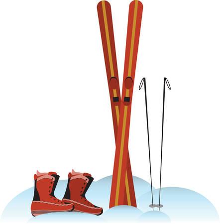 이것은 놀거나 스키를 즐기면서이 겨울 디자인을 입는 것이 완벽합니다. 너의 가족이 좋아할거야.