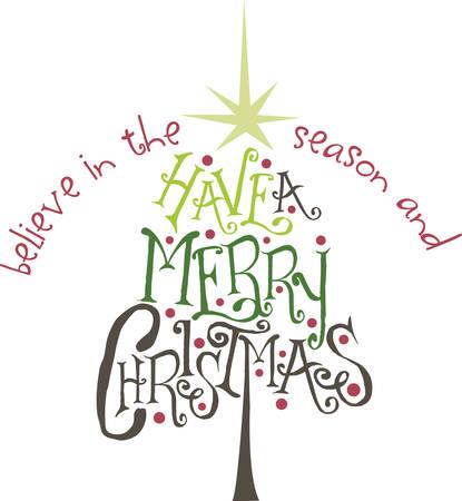 presencia: El mejor de todos los regalos alrededor de cualquier �rbol de navidad es la presencia de una familia feliz todo envuelto en uno al otro.