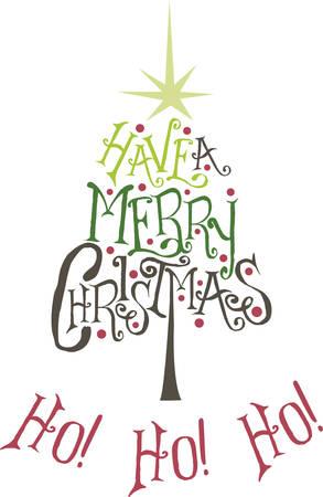 任意のクリスマス ツリーの周りのすべての贈り物最高の互いに包まれて幸せな家族のすべての存在です。