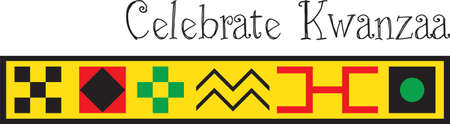 Kwanzaa is a special time to remember the ancestors the bridge builders and the leaders.