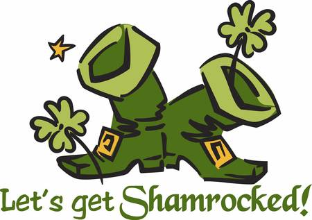 faerie: The mythological creature that best represents me is a leprechaun.