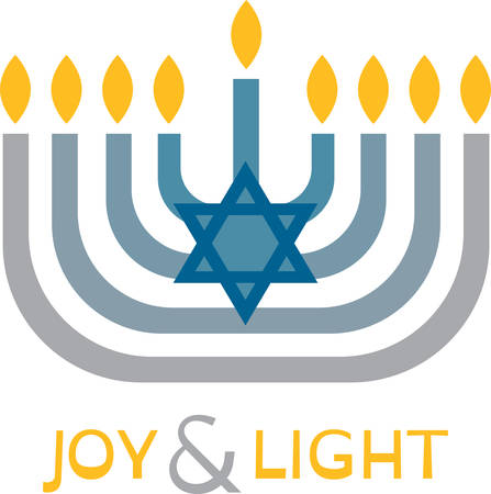 The lighting of the Chanukah menorah has undergone noticeable changes in how it is observed.