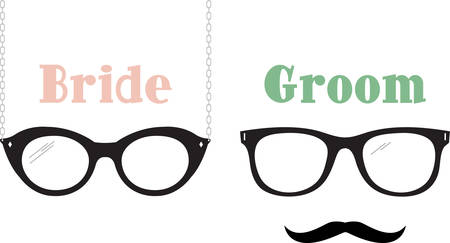 Protect your eyes with this Glasses designs by Concord