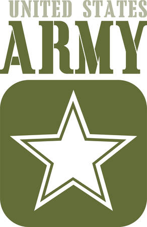 Army star present the ranks of the Indian army find them on concord designs