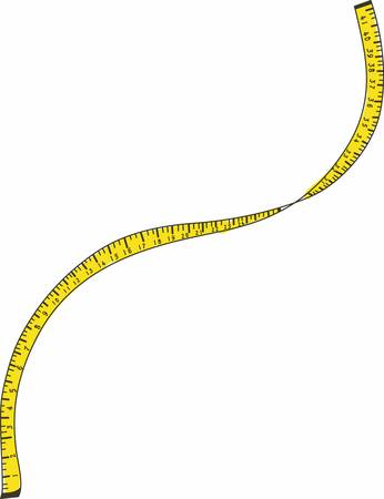God never measures the mind... He always put his Tape Measure in the heart.