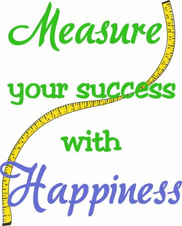 measures: God never measures the mind... He always put his Tape Measure in the heart.