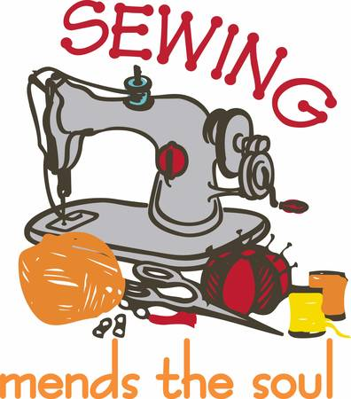 look out: One has to look out for engineers  they begin with sewing machines and end up with the atomic bomb.