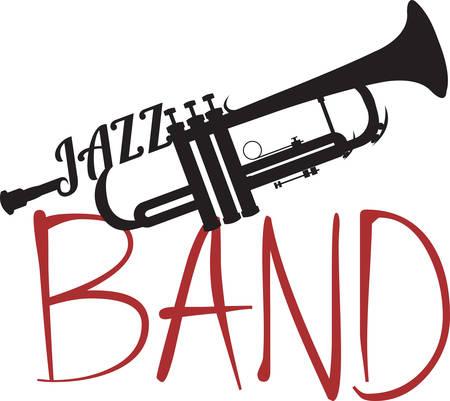 Je zult nooit weten wat de betekenis van Jazz is als vragen wat het betekent.