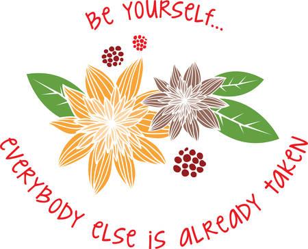 Plant en kweek je eigen mooie bloemplanten uit concordontwerpen