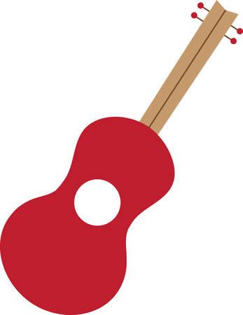 熱意は、すべてです。それは、ピンと張ったとギターの弦のように振動をある必要があります。