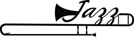 ジャズのつまりを決して知っている場合それが何を意味するかを尋ねる