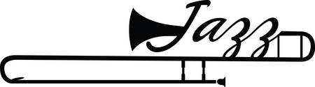 You will never know what the meaning of Jazz is if ask what it means Illustration