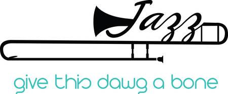 재즈의 의미가 무엇인지 물어 보면 재즈의 의미가 무엇인지 결코 알 수 없습니다.