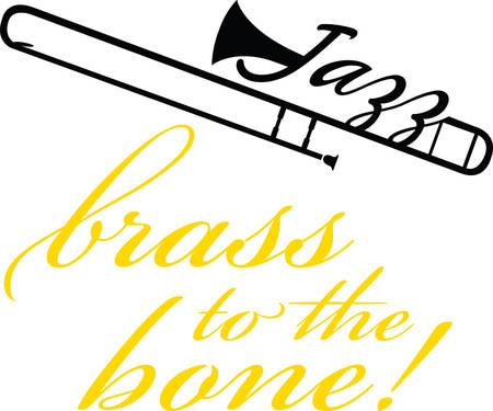 Je zult nooit weten wat de betekenis van Jazz is als vragen wat het betekent