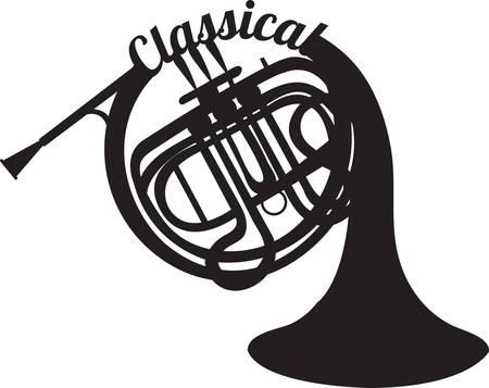 주로 음악으로 연주 할 수 있었고 나는 프렌치 호른을 연주했고 나는 파이프 밴드의 드러머였습니다. 그래서 나는 그것이 과시하는 길이라고 생각합니