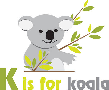 I got access to a private tour of the zoo. I got to go in a cage with a koala which I highly recommend.