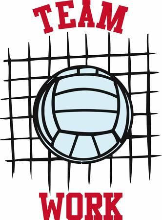 バレーボールは世界の象徴的なスポーツを選ぶコンコルド コレクションからこれらの設計