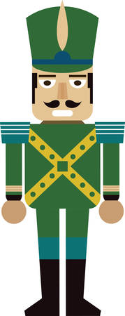 Toy soldier is a favorite toy for children pick these designs from concord collections