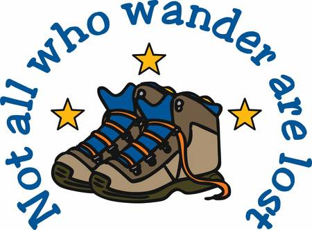 Hiking boots are a very important tool for hiking get these designs from Concord collections.