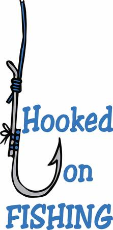 Fishing hook is used for fishing pick these designs from concord collections and enjoy