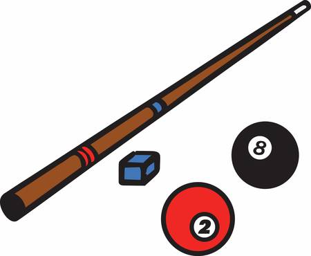 Ball stick is the most important tool in Billiards grab these designs from concord collections