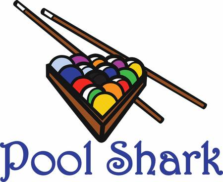 helps: Pool stick helps us complete our shot with ease pick these designs from concord collections Illustration